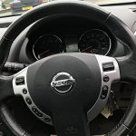 Nissan Qashqai – Motorcare