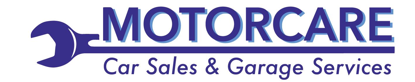 Motorcare Powys Ltd